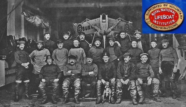 Lifeboat crew John Burge abt 1900-10_edited-1