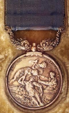 lr RNLI silver medal_edited-1